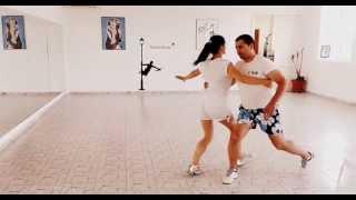 Vals vienez (valsul mirilor) - coregrafie realizata de Scoala In Pasi de Dans (www.inpasidedans.ro)