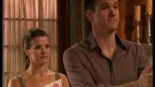7-22-10- Scott, Annie, JR, Marissa, Caleb and Krystal- Part 1