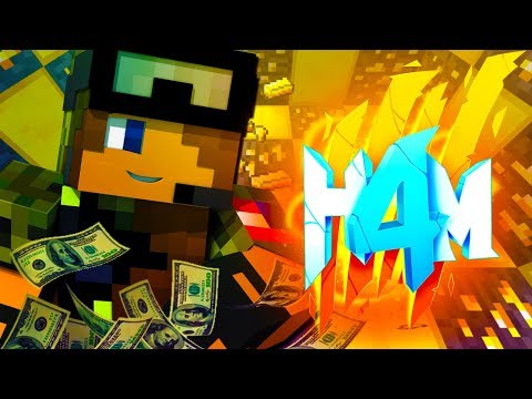 """THE POWER OF THREE DOLLARS!!"" - How To Minecraft Season 4 (Episode 113)"