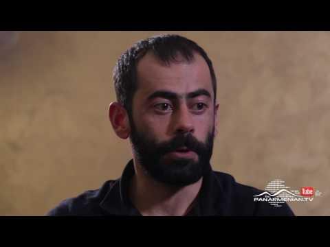 Каяран армянский сериал 148 серия