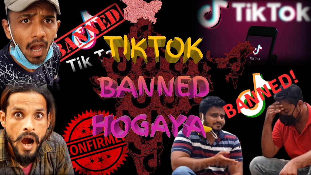 Tiktok Banned Hogaya    Filled with laughter    Hyderabadi Matwale