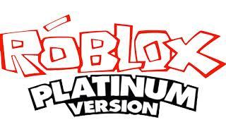 Route 203 (Nighttime) - Roblox Platinum Version