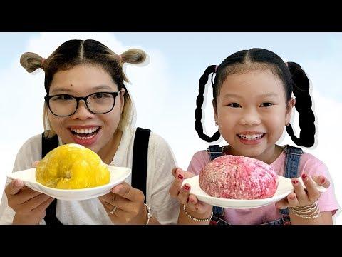 Chờ Anh Nhé   Hoàng Dũng ft. Hoàng Rob   Official MV from YouTube · Duration:  5 minutes 44 seconds