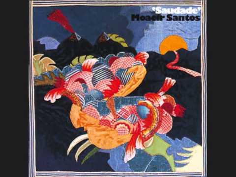 6-Kathy - Moacir Santos