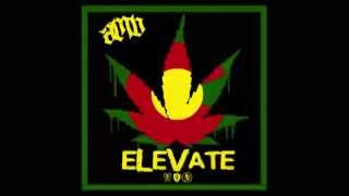Axe Murder Boyz (AMB) - Elevate - Free 420 Single