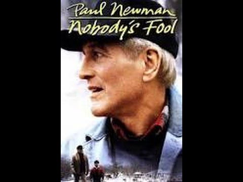 Download Nobody's Fool 1994 with Bruce Willis, Jessica Tandy, Paul Newman movie
