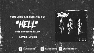 Fathoms - Hell