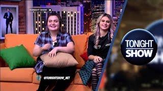 jebe and petty bule muda pemenang kontes tarik suara