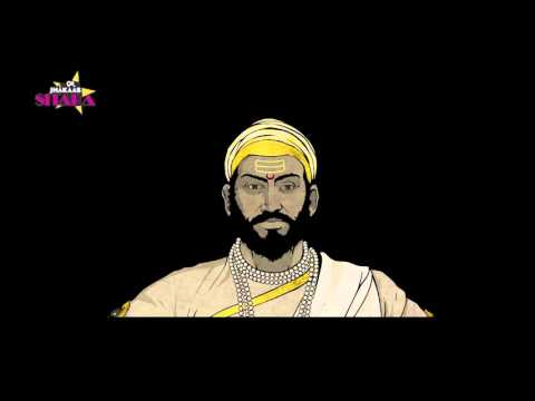 9X Jhakaas | Jhakaas Sitara - Vasudev | Marathi Song