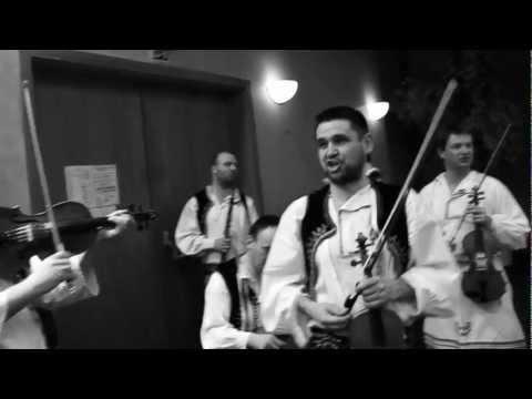 BRNO-čtvrteční závěr vinařské soutěže VINUM JUVENALE 2013 v hotelu Voroněž 1.