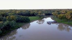 Welcome to the J Fly Loose Ranch | Texas Ranch for Sale