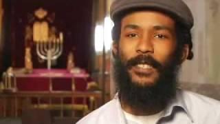 Christians convert to Judaism