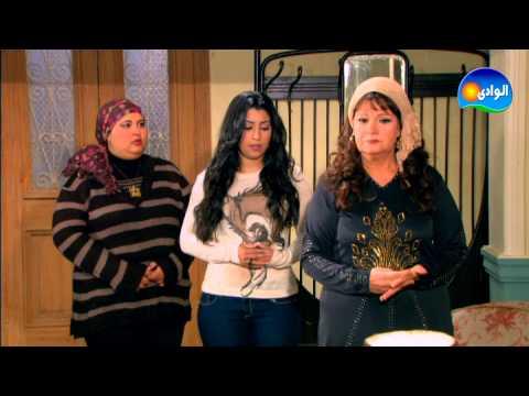 Episode 05 - Ked El Nesa 1 / الحلقة الخامسة - مسلسل كيد النسا 1