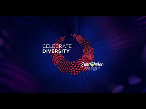 The Grand Final of Eurovision 2017. Live from Kyiv