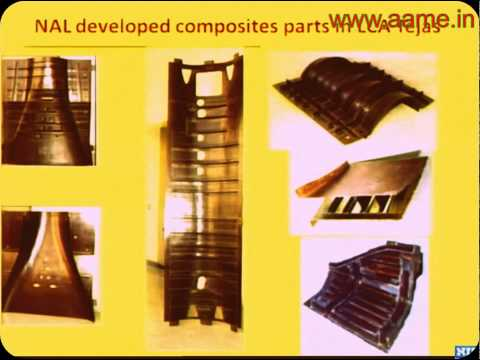 Issues and challenges in manufacturing of composite structures for aircraft