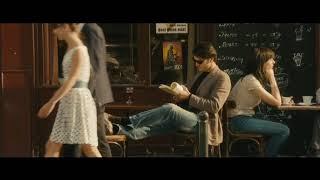 Истинная Любовь ... отрывок из фильма (Один День/One Day)2011