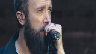 Paradise Lost gothic -Symphony For The Lost