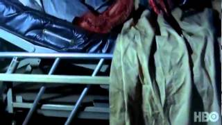 True Blood - Saison 5 - Seconde Bande Annonce