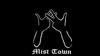 MISTTOWN-สามหมอกฟรีสไตล[Official Mv] Prod.by  TONNERFIX