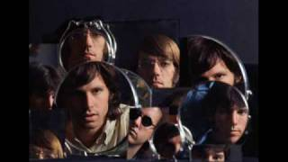The Doors - Shaman