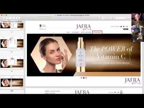 www.jafrabiz.com
