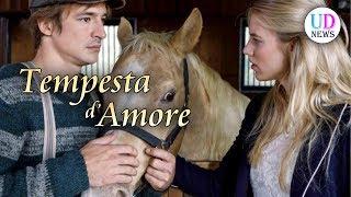 Anticipazioni Tempesta d'Amore 20-26 Agosto 2018. Viktor smaschera Christoph e Jessica!