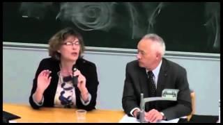 Florence Robine vous présente la réforme du collège : le Best-of