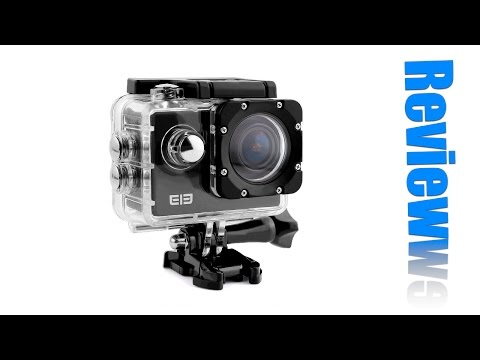 pyle 720p or 1080p hd sport action camera review