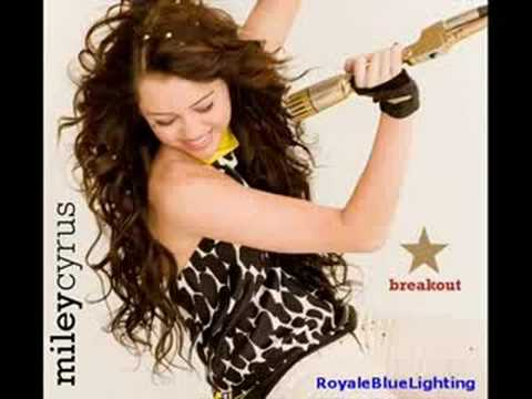 wherever i go miley cyrus mp3 download