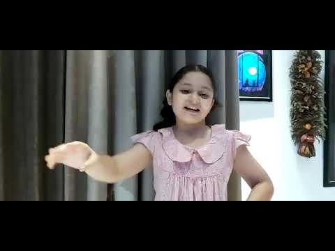 Download SIMRIN LUBABA NICE SINGER