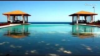 3 Hours of Relaxing video, Nature video RELAX TV