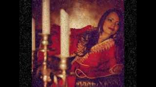 حليمة العلوي صفحة من حياتي Halima Alaoui