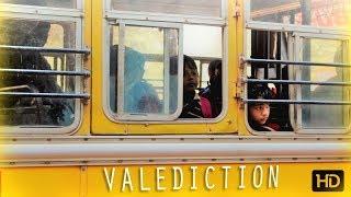'Valediction' (Alvida) Farewell Short Film | TPS DAV Baharagora (2019)