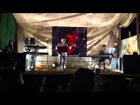 MEDRÕES FESTA 20124