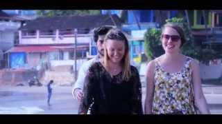 Sanu Ek Pal Chain Na Aave (Official Cover Video) - Dhananjay Kherr