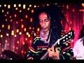 Fredi Marley Tak Ku Nikmati Lagi