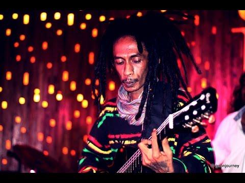 Fredi Marley - Tak Ku Nikmati Lagi