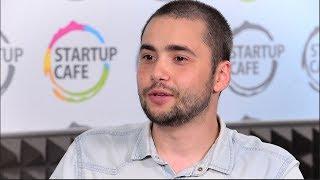 Cum infiintezi prima ta firma. Jurnal de antreprenor(, 2017-06-14T09:36:52.000Z)