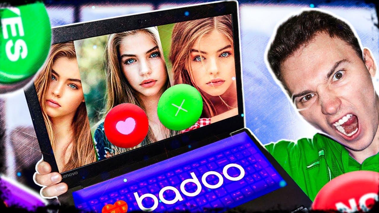 Care este site- ul Badoo dating in valoare)