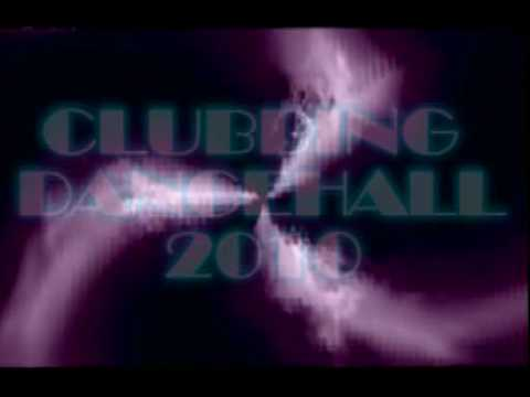 VA - CLUBBING DANCEHALL 2010 VOL.1 (PROMO CD) VIDEO PREVIEW