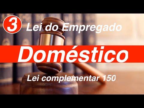 lei-empregado-doméstico-art-23-a-33---lc150