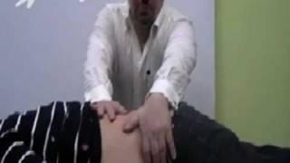 Чикуров, лечение боли в пояснице(Расписание семинаров на http://www.chikurov.com Наша страница в VK http://vk.com/id139677998 Прокачать осознание и успокоить..., 2010-07-01T14:39:18.000Z)