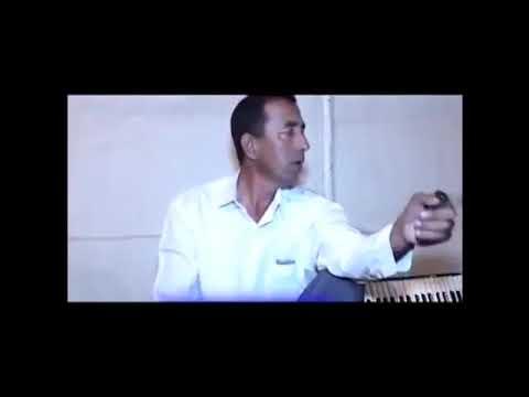 Turkmen Prikol - Alty Chowre In Taze We In Gowy Anigdotlary