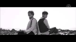 【中字】Sooner Than Later - 東方神起동방신기TVXQ! (Feat. The Quiett)