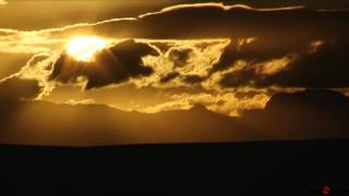 Скачать Eternal Love Radiant Horizon Full Video