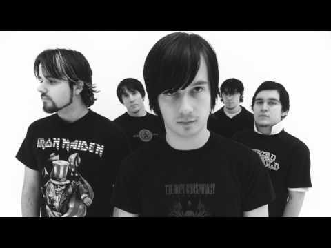 Funeral for a Friend - History (Instrumental Karaoke)