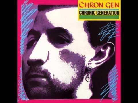 Chron Gen - Breakdown