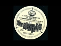 Thumbnail for Kenny Dope presents The Bucketheads - I Wanna Know (Original Raw Mix)