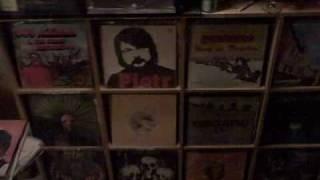 DJ KOOL BREEZ - BEAT 4 SALE 03