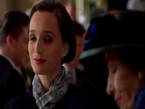 Kristin Scott Thomas Four Weddings And A Funeral